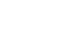 Fourndation for Puerto Rico Logo White