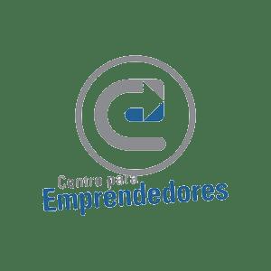 Centro para Emprendedores