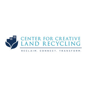 Center+for+Creative+Land+Recycling