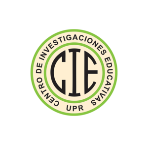 Centro+Investigaciones+Educativas+logo