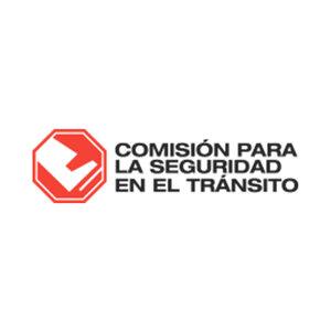 Comisión+para+la+seguridad+en+el+tránsito