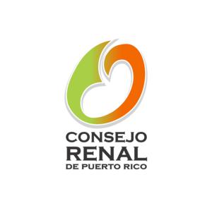 Consejo+Renal+de+PR