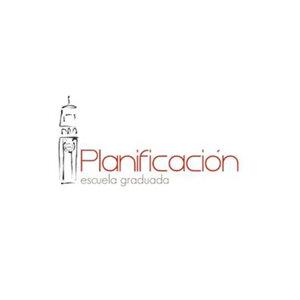 Escuela+Graduada+de+Planificación