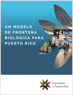 AirportBiologicalModel_ENG_FoundationforPuertoRico