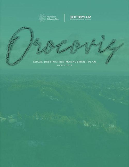 Orocovis-+Local+Destination+Management+Plan_FoundationforPuertoRico