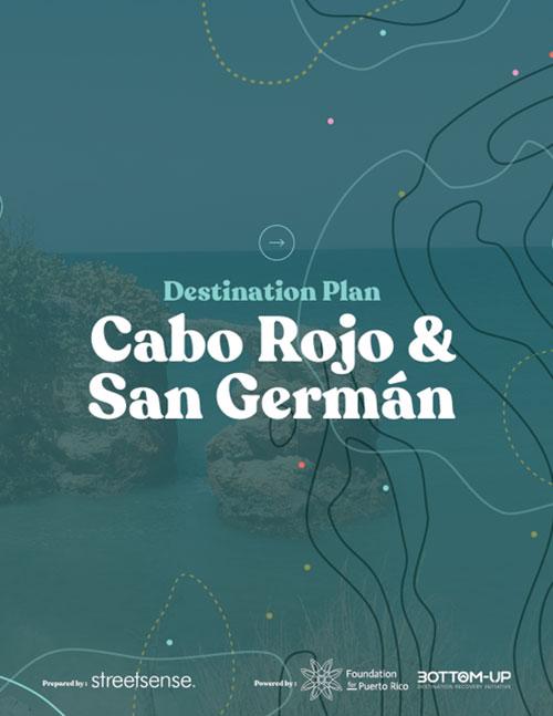 PlanesdeDestino-CaboRojoSanGerman_Eng_FoundationforPuertoRico