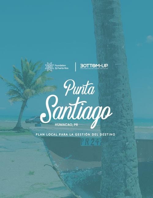 PlanesdeDestino-PuntaSantiago_Humacao_FoundationforPuertoRico