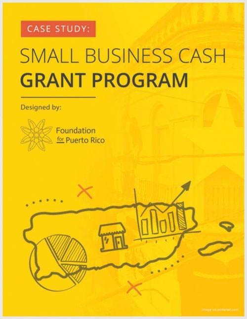 SmallBusiness_CashGrantProgram_September2018-ENG_FoundationForPuertoRico