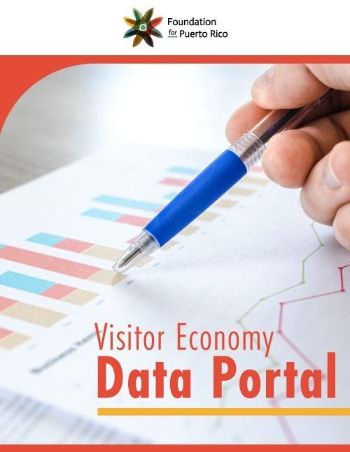 VisitorsEconomyDataPortal_FoundationforPuertoRico