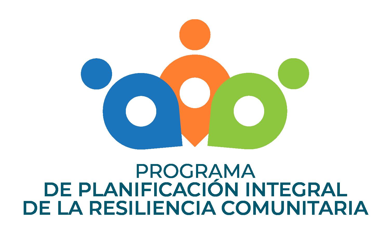 Logo_WHOLE COMMUNITY RESILIENCE PLANNING_English