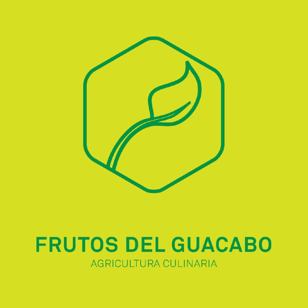 Colaboradores_FPR_BottomUp_logos-10