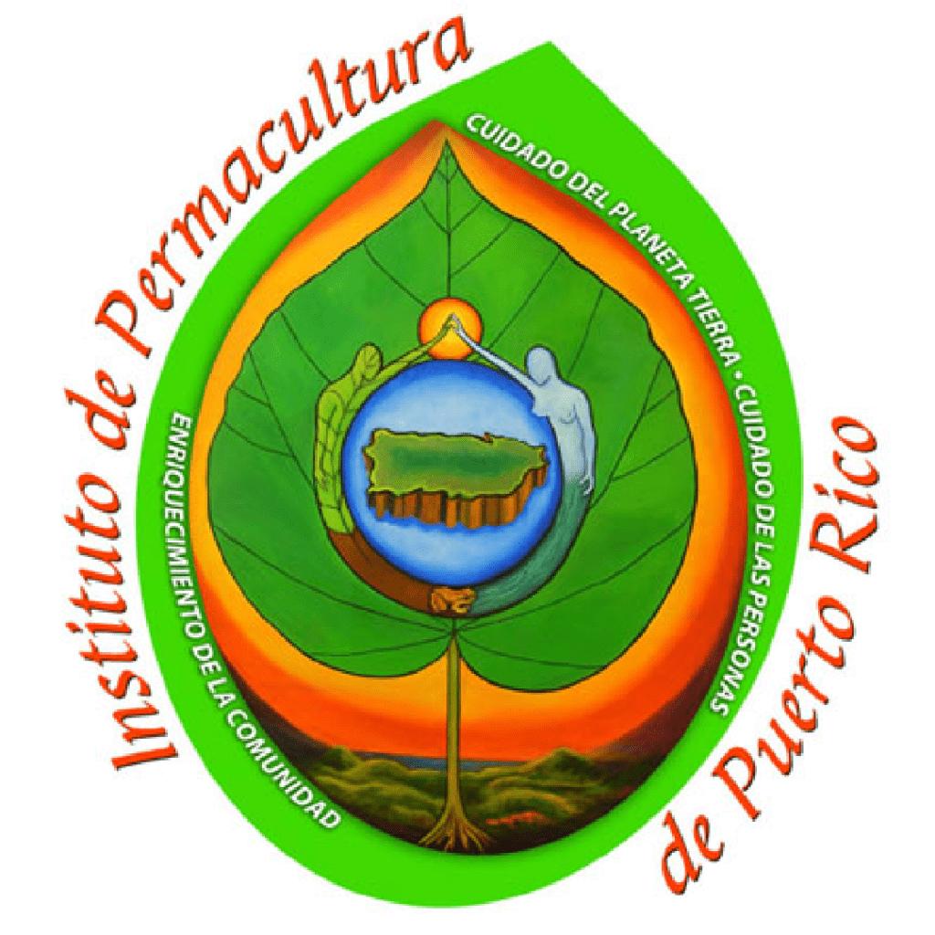 Colaboradores_FPR_BottomUp_logos-13