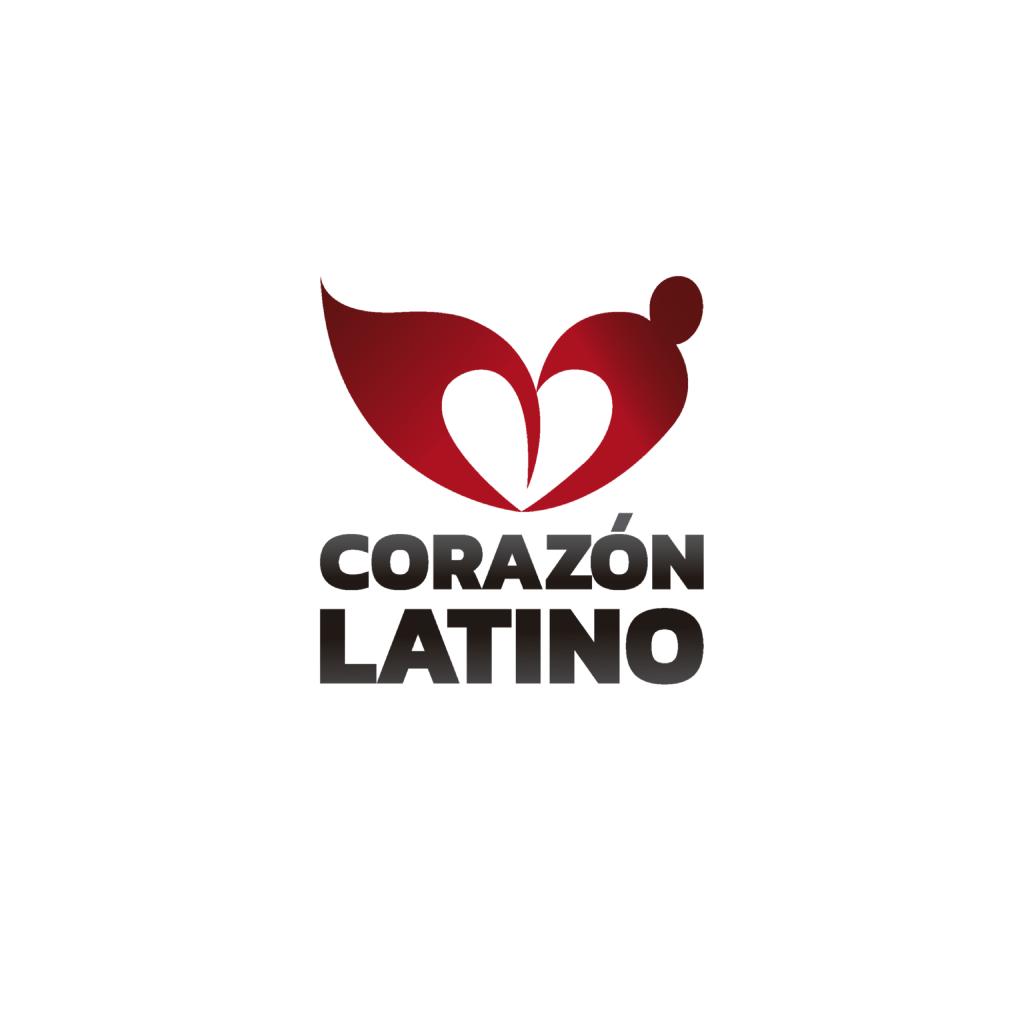 logos_BottomUp_deroadtripporeleste-06